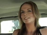 Анакин и осока порно