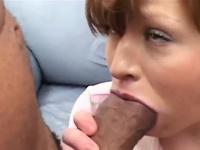 Порно русская цыганка