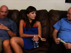 Порно вечеринки на ибице видео