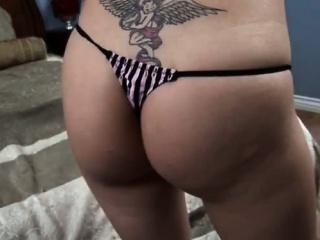 Порно Женской Сперми