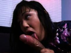 Подборка видео порно струйный оргазм