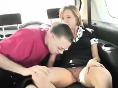 Порно секс машин онлайн