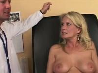 Порно видео доминирование над мужем