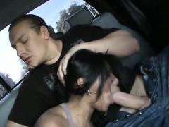 Секс ебля видео скачивание