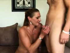 Порно кз для взрослых