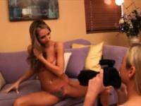 Секс анальный с видео