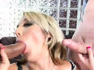 Групповое порно молоденьких видео