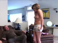 В порнухе 55 поза