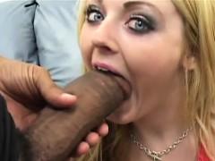Русское порно иван царевич и василиса прекрасная порнуха