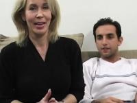 Порнофильмы начальница тюрьмы лесбиянка