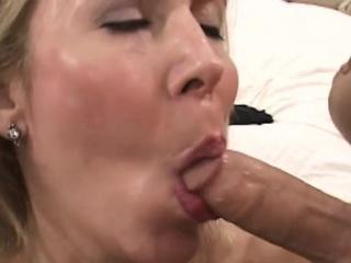 Порно зрелые женщины частное фото