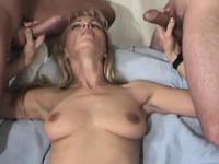 Порнушка жен онлайн