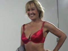 Домашни порно фото мама