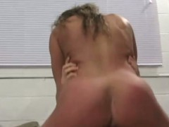 Перец порно сайт