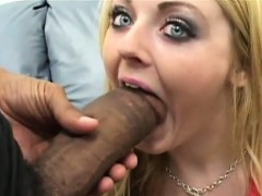 Неопытный секс подростков в первый раз