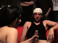 Порно онлайн хентай 3д бесплатно