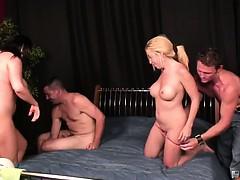 Отрицательные последствия анального секса