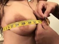 Красивое порно в лифту