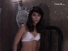 Порно видео ролики трах средней азий