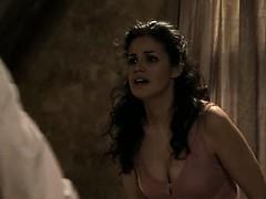 Ольга шкобарня секс