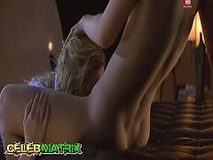 Порно секс геячел
