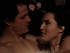 Смотреть порно фильмы старухи бесплатно