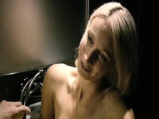 Зрелые доминируют смотреть порно онлайн