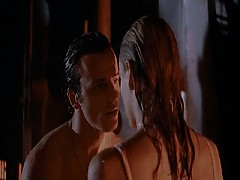 Старые любовники секс видео