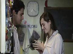Кино фильм порнуха французский онлайн