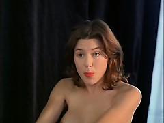 Смотреть узбекски или таджикски секс бесплатно