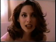 смотреть онлайн порно анал невеста