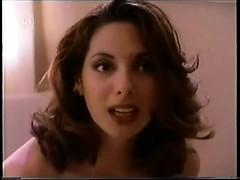 Видео волосатая пизда у мамаш