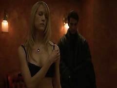 Секс видео смотри связанные
