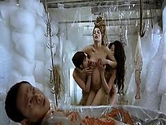 Порно сайты г донецка