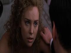 Смотреть порно фильм помог жене друга
