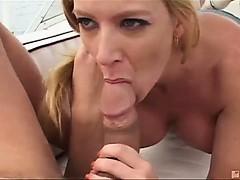 Порно фото смотреть онлайн open