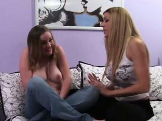 Эротические порно видео с чужой женой