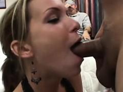 Порно секс наталя валевська