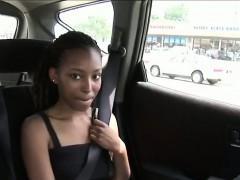 Порно ролики с мисс россия 2006