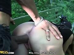 Порно 18 с пожилыми