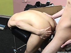 Русский красивый жесткий секс