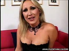 Кино порно кино русский