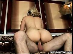 порно видео с участием бони