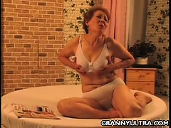Порно запретные видеоролики