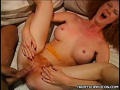 Совместимость сексуальная водолей телец