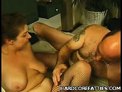Порно массаж японцы