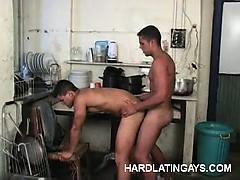 Порнокомикс тайские игры