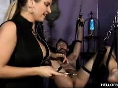 Смотреть онлайн ретро порно инцест