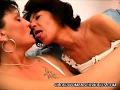 Порно видео бесплатно раскрутил тетю