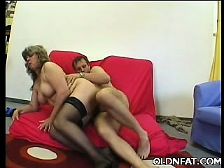 Красивое куни доминация смотреть порно онлайн